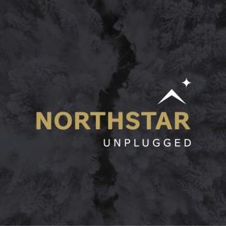 Northstar Unplugged
