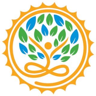 Nourish Balance Thrive