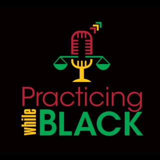 Practicing while Black