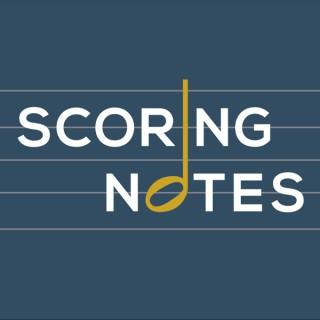 Scoring Notes