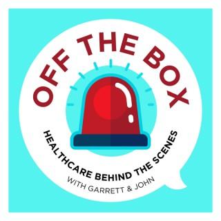 Off The Box