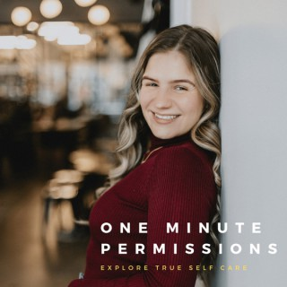 One Minute Permissions