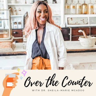 Over the Counter