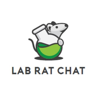 Lab Rat Chat
