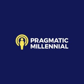 Pragmatic Millennial