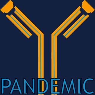 Pandemic: Coronavirus Edition
