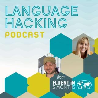 Language Hacking
