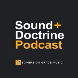 Sound Plus Doctrine