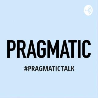 Pragmatic Talk