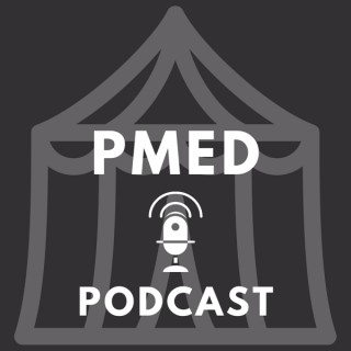 PMED Podcast