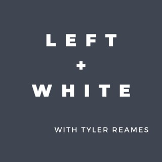 Left and White