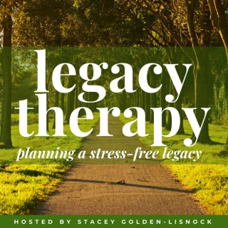 Legacy Therapy