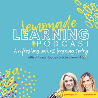 Lemonade Learning