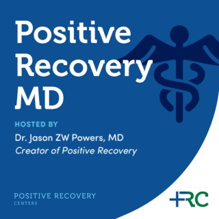 Positive Recovery MD