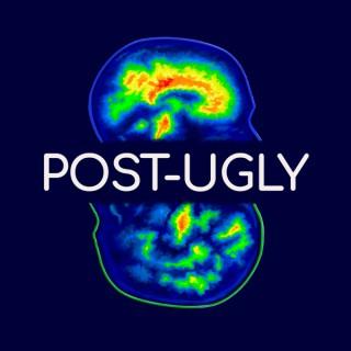 Post-Ugly