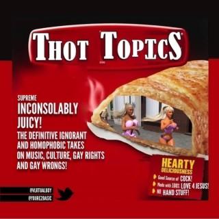 Thot Topics