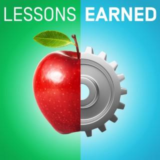 Lessons Earned