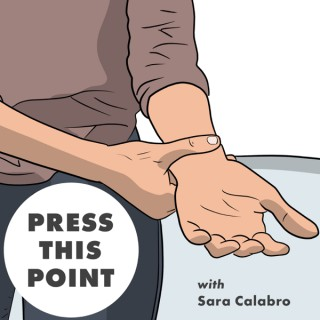 Press This Point