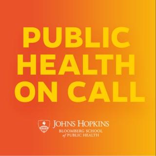 Public Health On Call