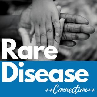 Rare Disease Connection