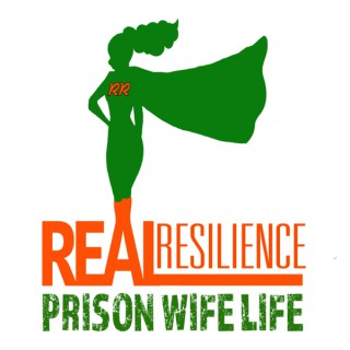 Real Resilience P.W.L.