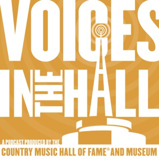 Voices in the Hall
