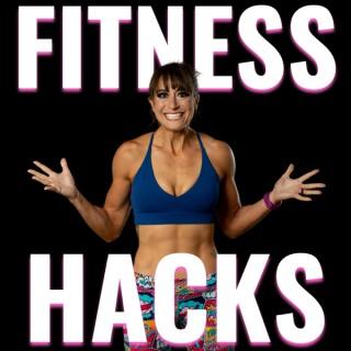 Redefining Strength Fitness Hacks