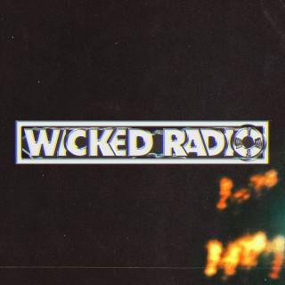 WICKED RADIO