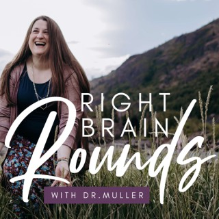 Right Brain Rounds