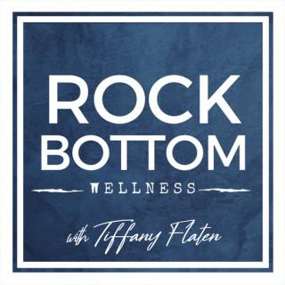 Rock Bottom Wellness