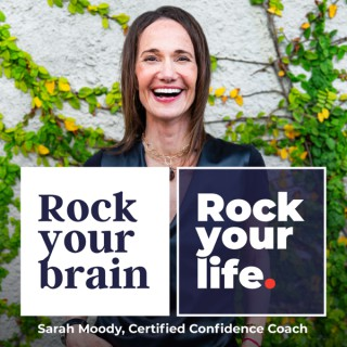 Rock Your Brain Rock Your Life