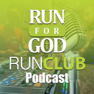 Run For God: Run Club