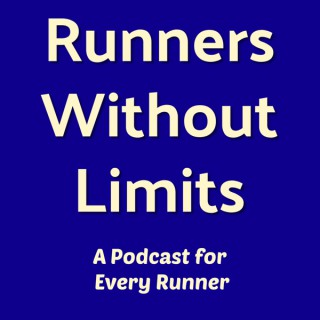 Runners Without Limits