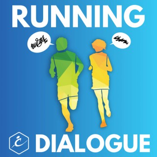 Running Dialogue