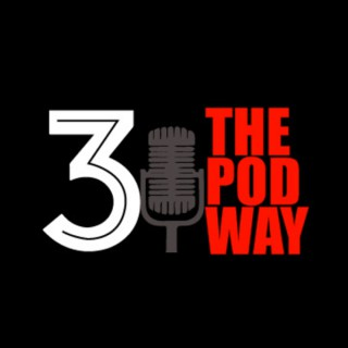 3 The Podway