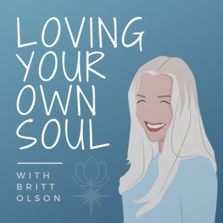 Loving Your Own Soul
