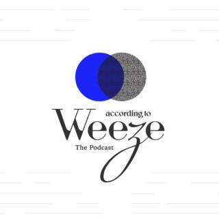 According to Weeze