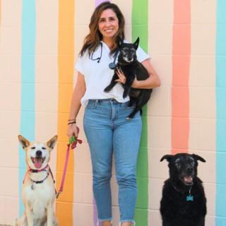 Senior Dog Revolution Podcast