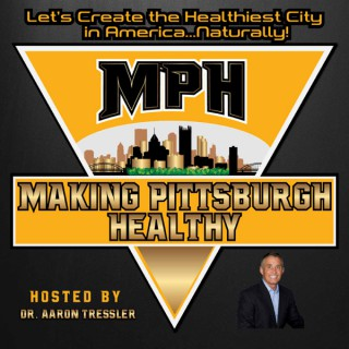 Making Pittsburgh Healthy