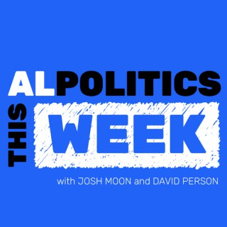 Alabama Politics This Week