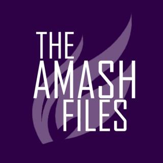 Amash Files