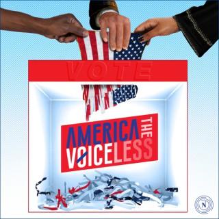 America the Voiceless