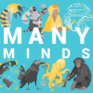 Many Minds