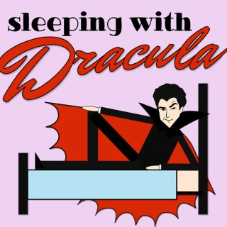 Sleeping With Dracula