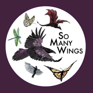 So Many Wings