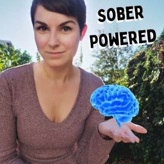 Sober Powered