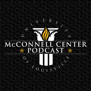 McConnell Center Podcast