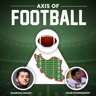 Axis of Football
