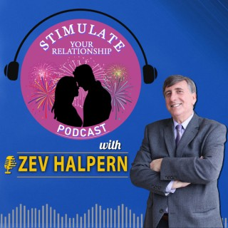 Stimulate Your Relationship Podcast