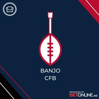 BANJO CFB